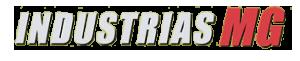 Maquinaria Vial  Autoelevadores en Industrias Mg