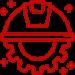 CAPACIDAD DE MOTOR (HP)